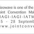 JCM HAGI-IAGI-IATMI-IAFMI 2017
