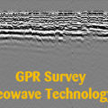 Geowave Awarded GPR Survey in Melak